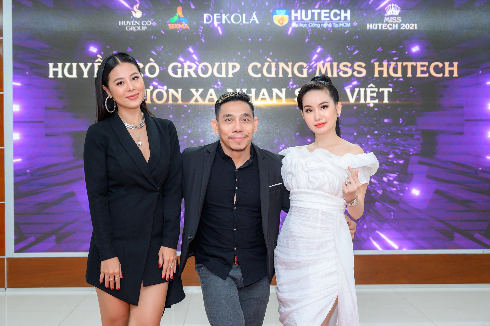 miss hutech 3 1
